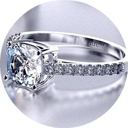 Adelaide Diamond Company choose your engagement ring