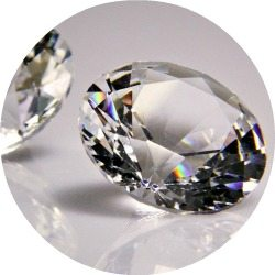 Adelaide Diamond Company choose your diamond