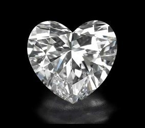 Heart_Shape_Diamond_Brisbane_Diamond_Company