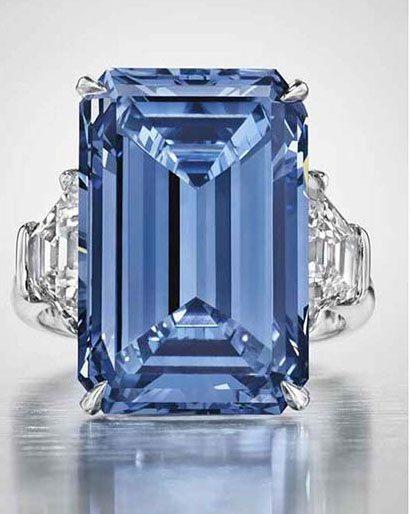 Adelaide diamond wholesale prices